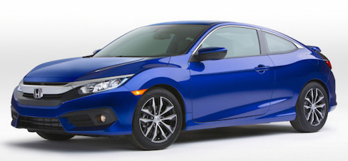 honda-civic-coupe