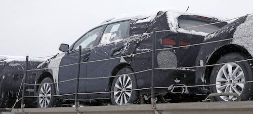 kia-sorento-spy-photo (1)