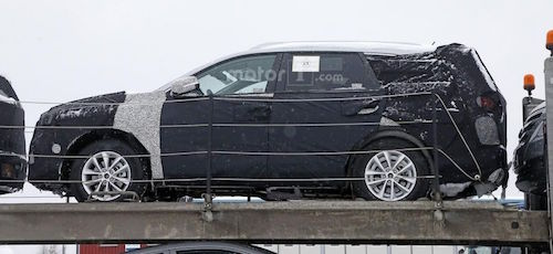 kia-sorento-spy-photo (2)