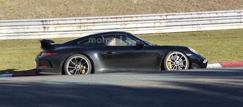 porsche-911-gt3-facelift-spy-photo (3)