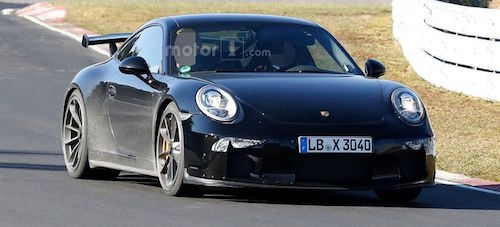 porsche-911-gt3-facelift-spy-photo