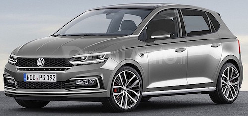 wcf-2017-vw-polo-speculatively-rendered-2017-vw-polo-render