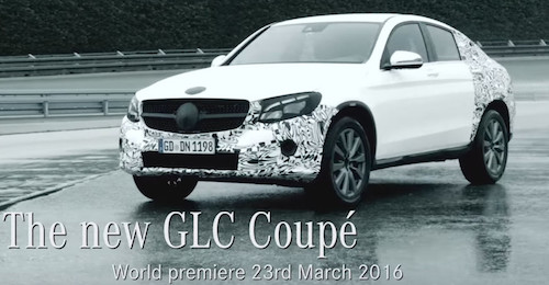 wcf-new-york-auto-show-mercedes-glc-coupe-teaser-image