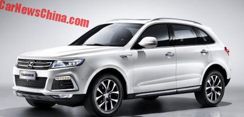 zotye-t600-s-china-9a-660x357