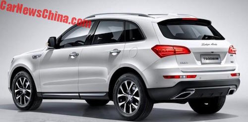 zotye-t600-s-china-9b-660x358