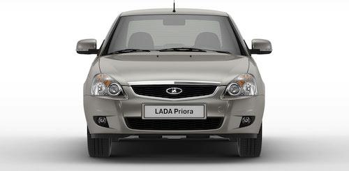 1404908944_ladapriora_sedan_2013_front