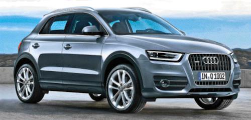 2015-Audi-Q4-3