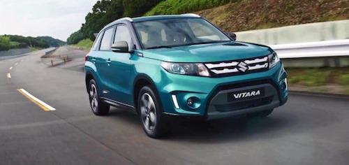 2015-Suzuki-Grand-Vitara