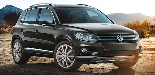 2015-Volkswagen-Tiguan-01