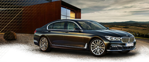 7-series-sedan-glance-ts