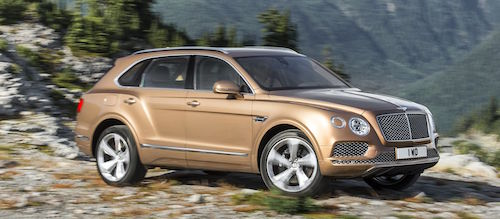 Bentley_Bentayga_thumb-e1448636408869
