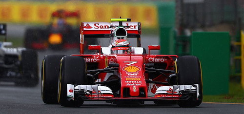 Ferrari-to-race-upgraded-engine-in-Russian-GP