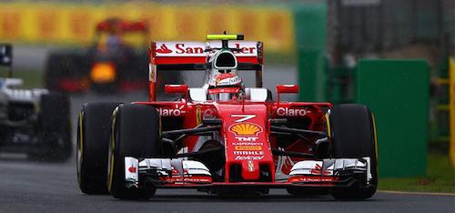 Ferrari-to-race-upgraded-engine-in-Russian-GP