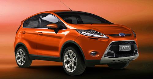 Ford-Fiesta-SUV-render-image