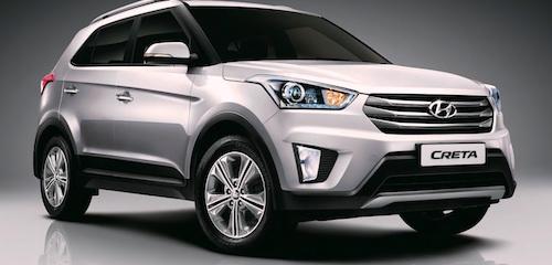 Hyundai-Creta-Uruguay-2016-1