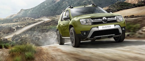 New-Duster-Auto-goda-1536x864.jpg.ximg.l_full_m.smart