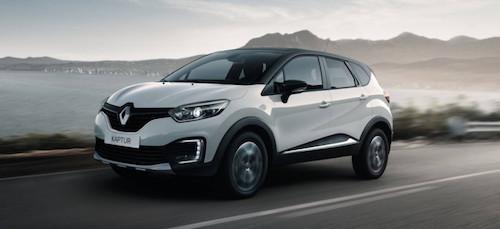 Renault-Kaptur-Russia-800x445