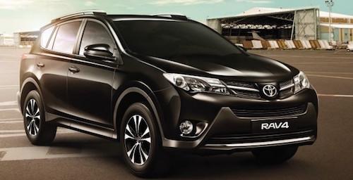 Toyota-RAV4-