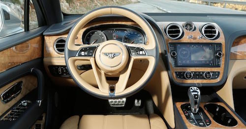 bentley-bentayga-2015-sp0016