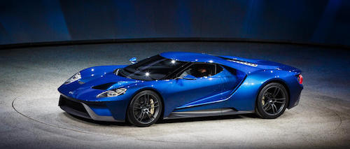 ford-gt-4789