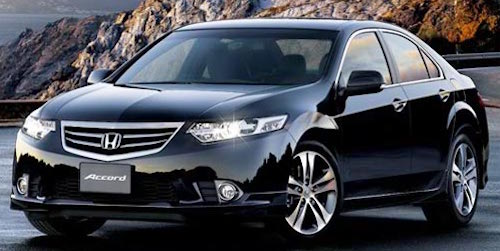 honda_accord_viii_1