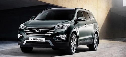 listing_main_2014_Hyundai_Grand_Santa_Fe_Front