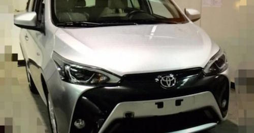 toyota-yaris-l-china-1-660x495