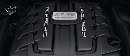 07-porsche-cayenne-engine-e4wz