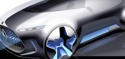 1463380100_mercedes-benz-vision-tokyo-concept1-3