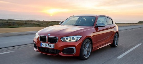 1463417950_605_The-BMW-M140i-and-M240i-could-arrive-in-the-summer