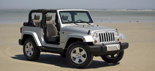 2010-jeep-wrangler-10