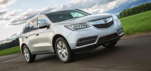 2016-Acura-MDX-Used-Cars-For-Sale