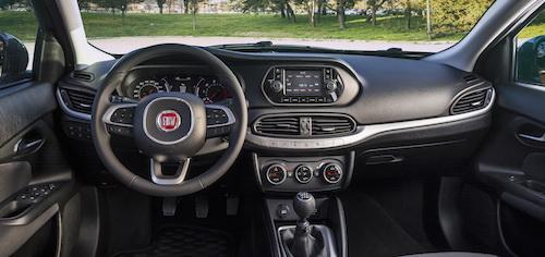 2016-Fiat-Tipo-7