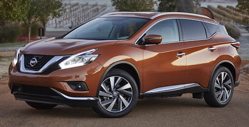 2016-Nissan-Murano-vs-Ford-Edge-B