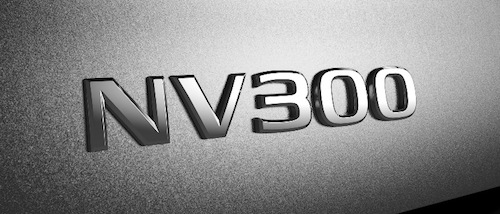 2016-Nissan-NV300-2