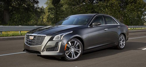 2016-cadillac-ats-and-cts-get-new-36-liter-v6-from-ct6-100860_1