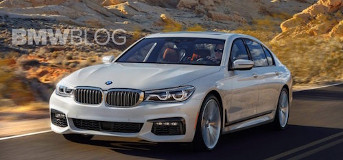 BMW-G30-5-series-rendering-10-05-2016-750x406