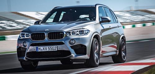 BMW-X5-M-2015-1280x800-010