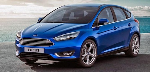 Ford-Focus_2015-0-W