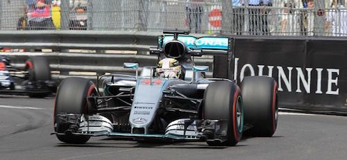 Lewis-Hamilton-05-1