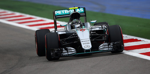 Nico+Rosberg+F1+Grand+Prix+Russia+Qualifying+YVlK6kkFI8Sl