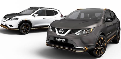 Nissan-Qashqai-Premium-Concept-Nissan-X-Trail-Premium-Concept-1
