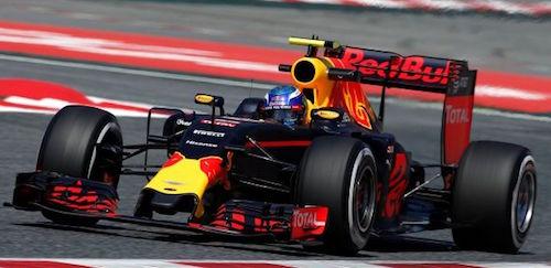 RyFahGaOThnD6m0cMEz_2A-Max-Verstappen-Red-Bull-Racing-maj16-Reuters