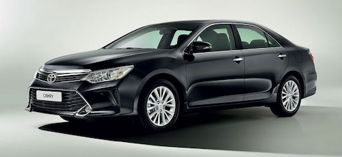Toyota-Camry-2014-2015-profile