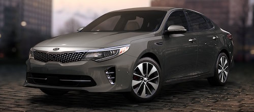 background_optima_2016_exterior_overview_openingframe--kia-1920x-jpg