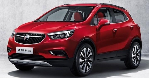 buick-fl-china-red-1