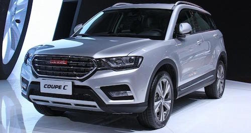 haval-h6-coupe-china-1a