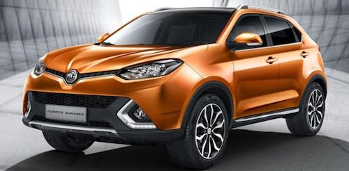 mg-cs-official-china-1