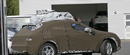 news.2018_audi_q3_spy_photo_01.jpg.medium