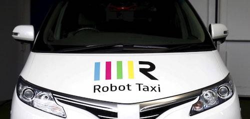 robot-taxi-japan